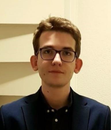 Julian Leeraert